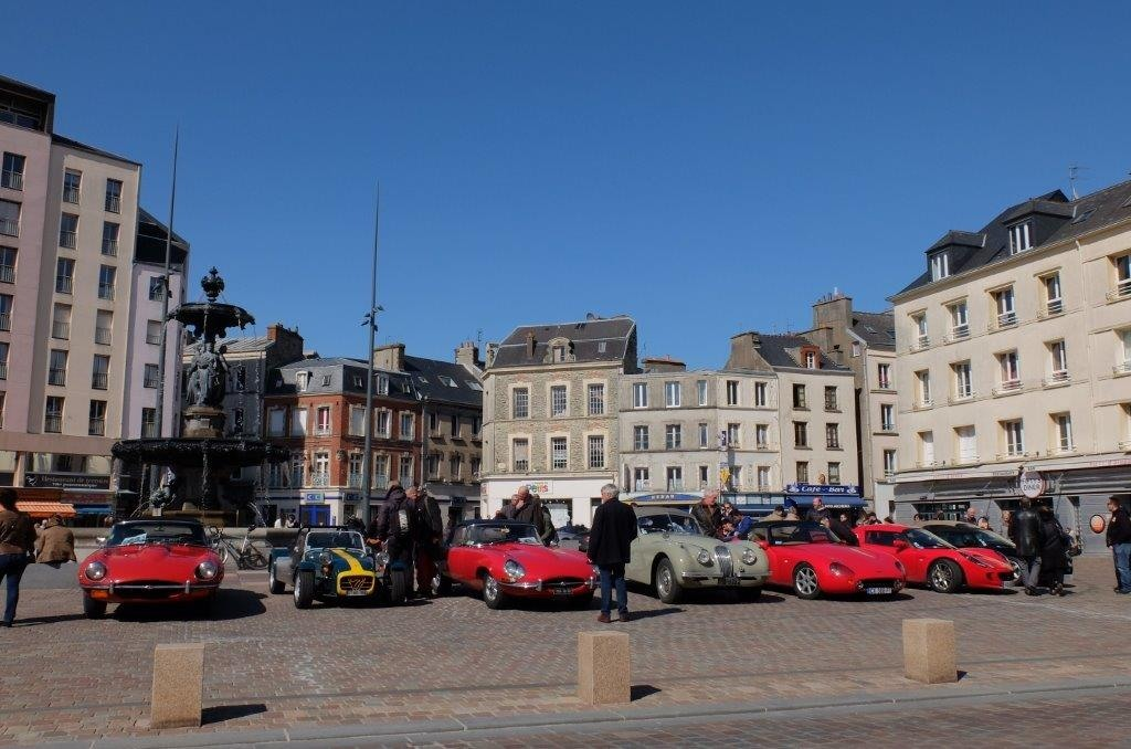 cherbourg (3)